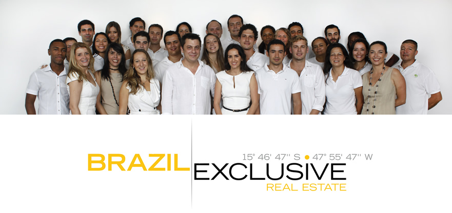 dream vacation to brazil Itching to visit brazil here are the top ten reasons why this bustling country  should be your next vacation spot.